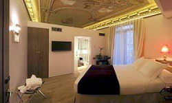 Bed and breakfast Barcelona centrum - Anba